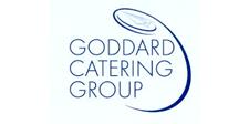 Goddard-para-landing