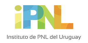 Logo IPNL 2016 medium